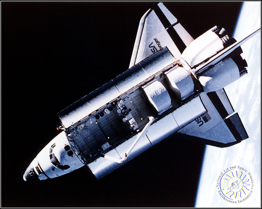 how many space shuttle missions were successfully completed - photo #30