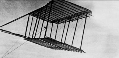 Picture of Wright Glider
