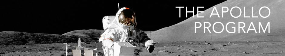 apollo missions objectives - photo #5