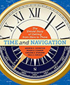 Time & Navigation book cover