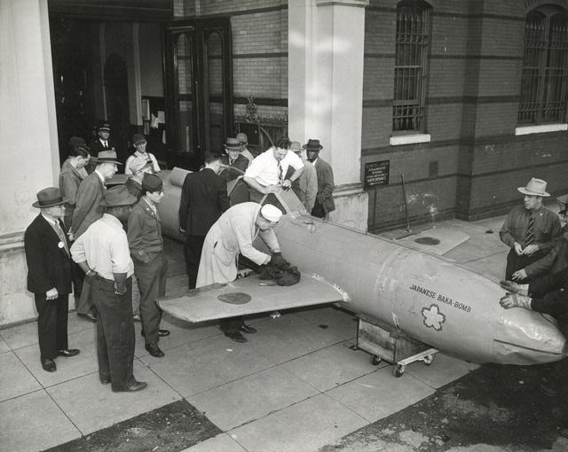 Installing the Ohka Model 22