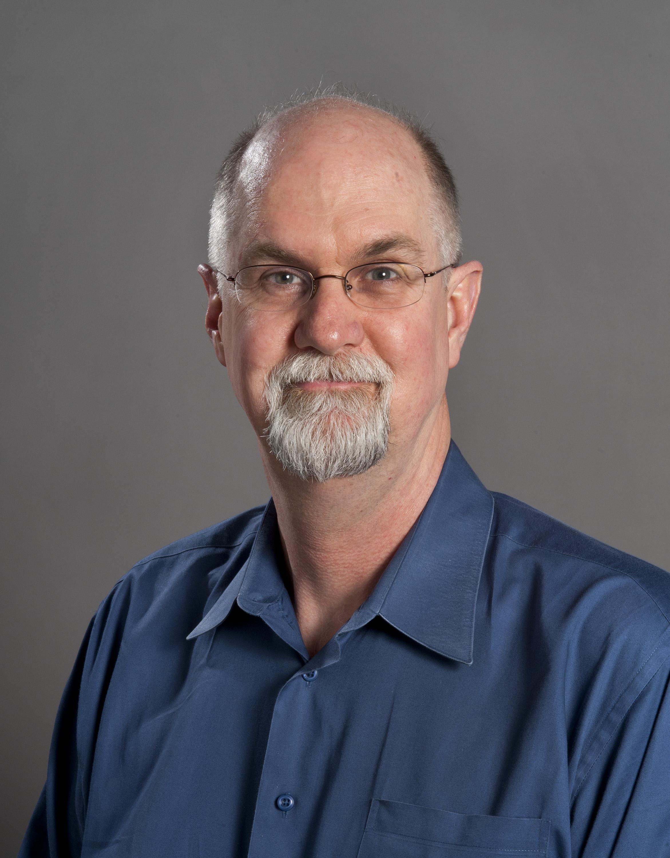 Russ Lee