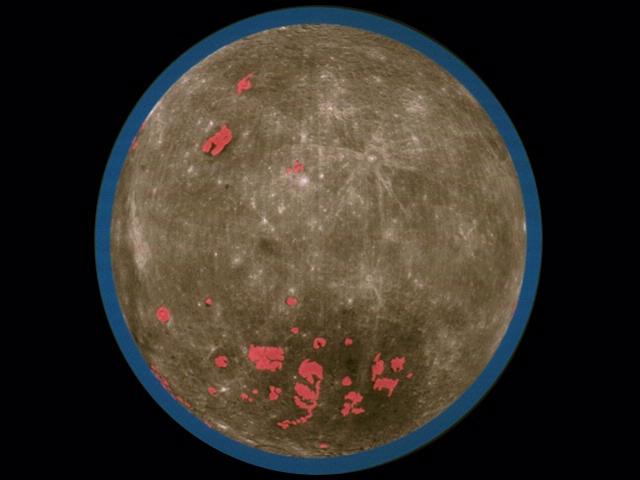 Far-Side Lunar Basalts