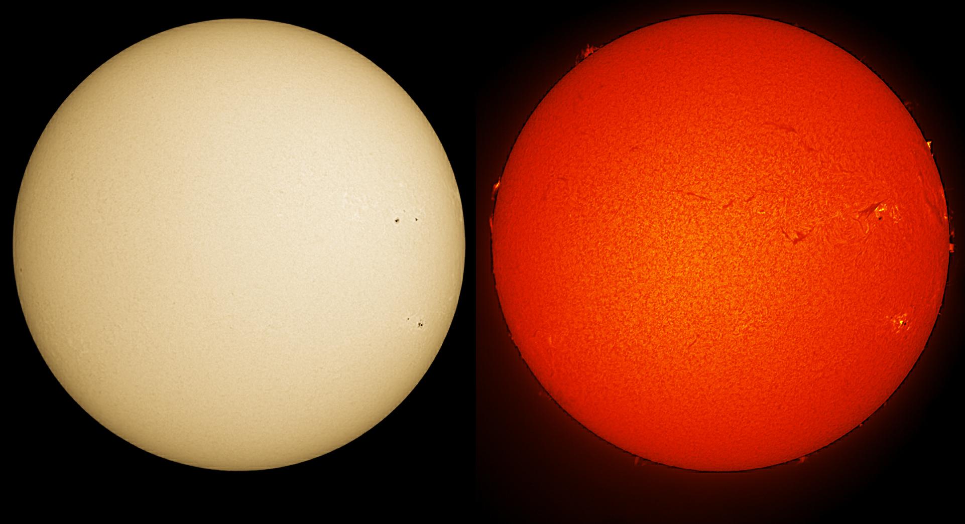 The Sun - September 5, 2013