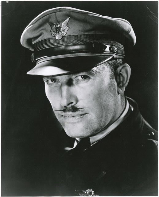 Roscoe Turner