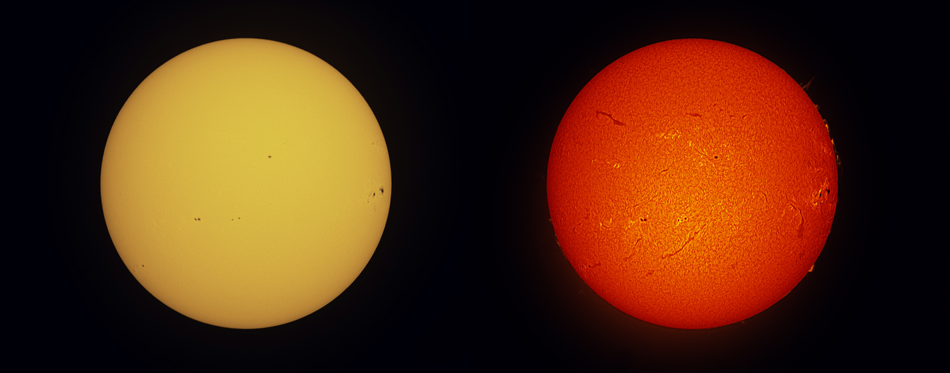 The Sun - January 12, 2014