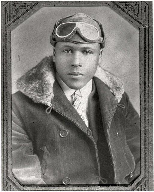 J. Herman Banning