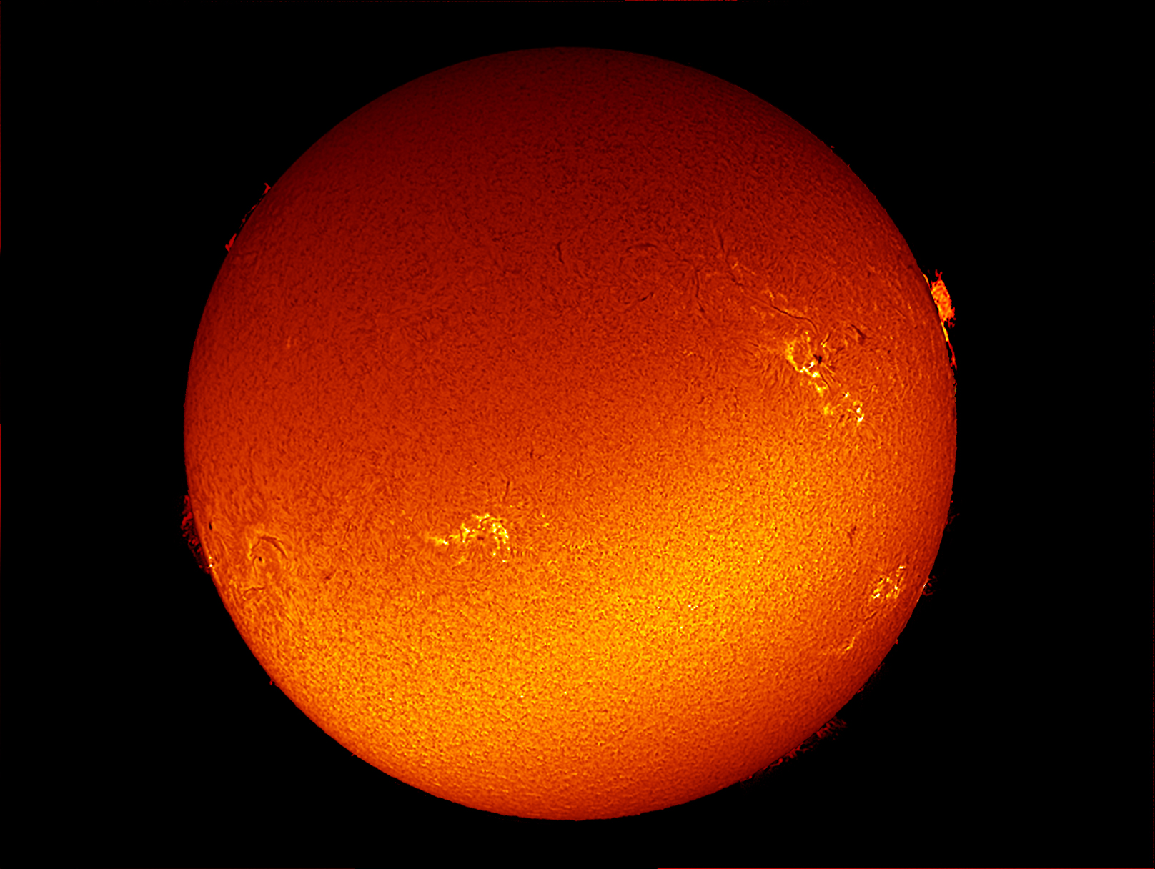 Sun - December 28, 2011