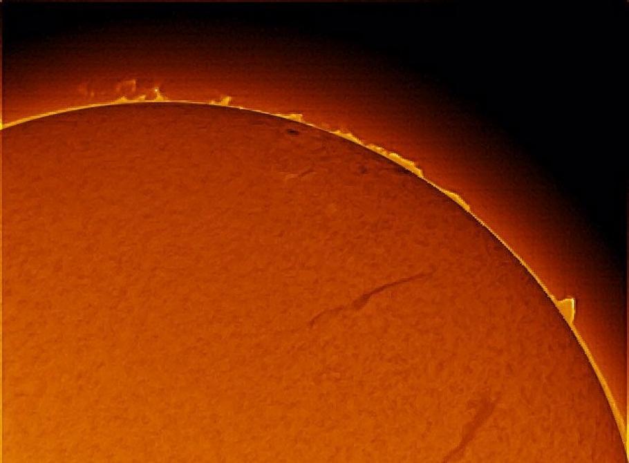 Sun - July 28, 2010
