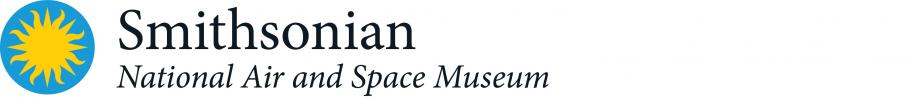 National Air and Space Museum Logo