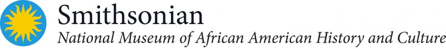 National Museum of African American History and Culture Logo