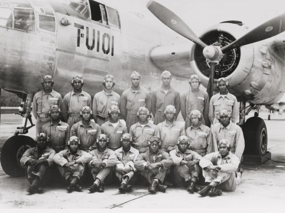 477th Bombardment Group
