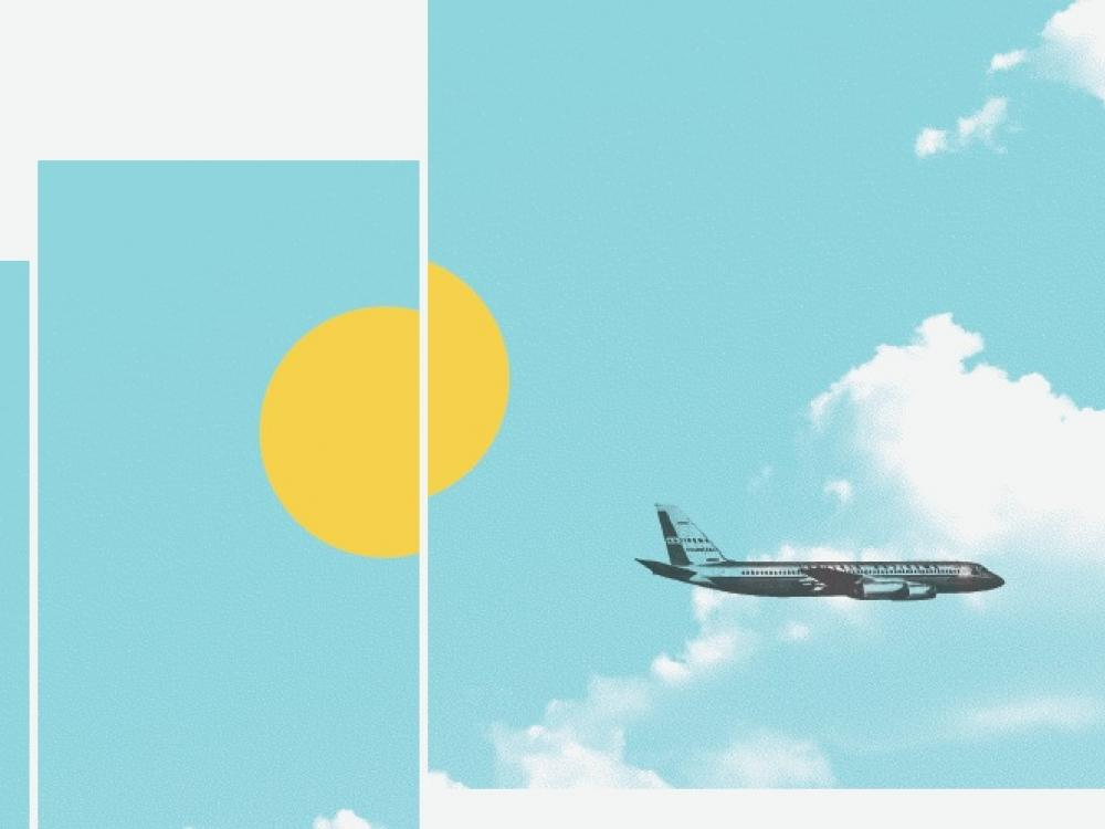 Breaking Boundaries in the Sky