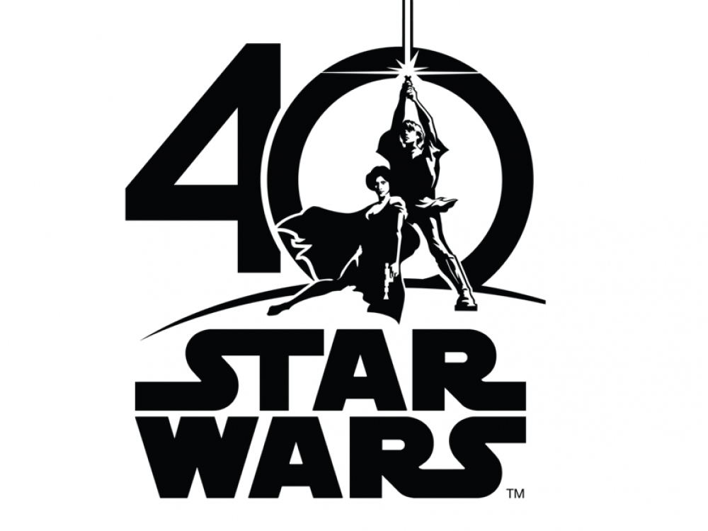 StarWars40.png?itok=ESqmLsO2