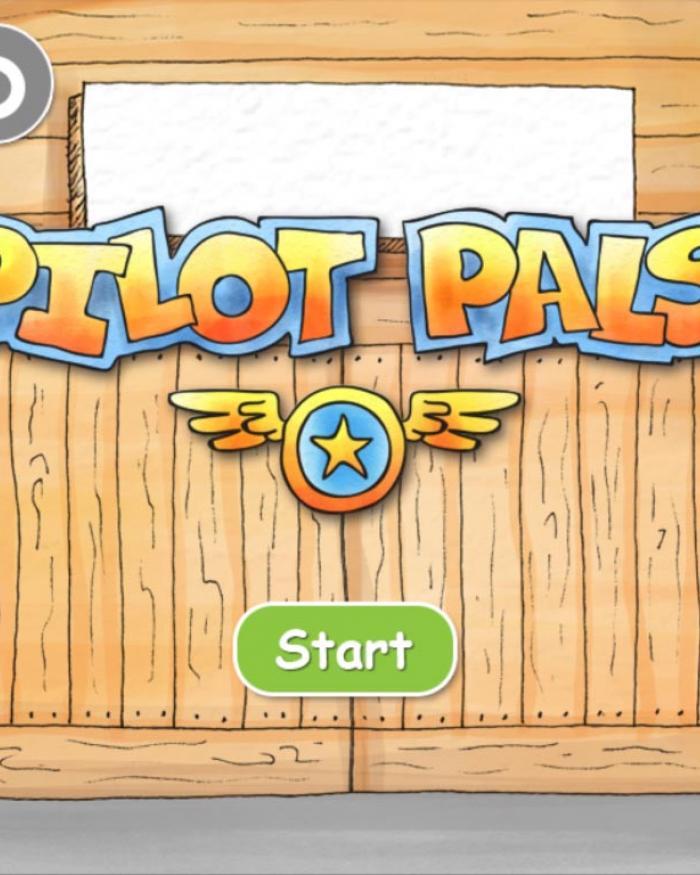 Pilot Pals