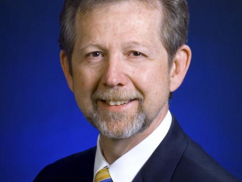 Dr. James L. Green