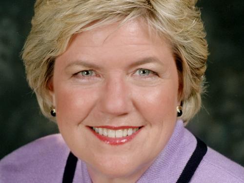 Valerie Neal
