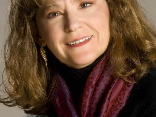 Dorothy Cochrane