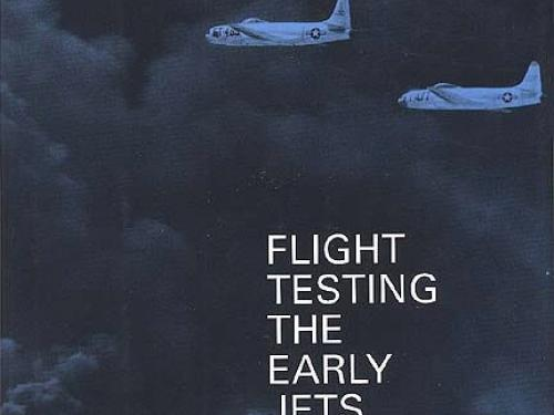 Book Cover: Fighter Pilot's Heaven
