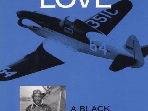 Book Cover: Loving's Love