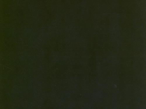 Voyager 1: First Picture of the Earth and Moon in a Single Frame
