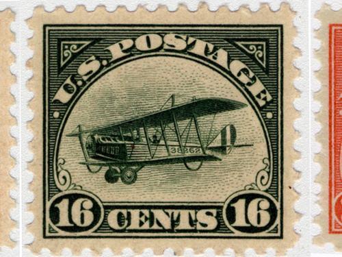 Jenny Stamps