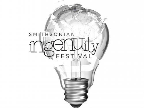 Ingenuity Festival