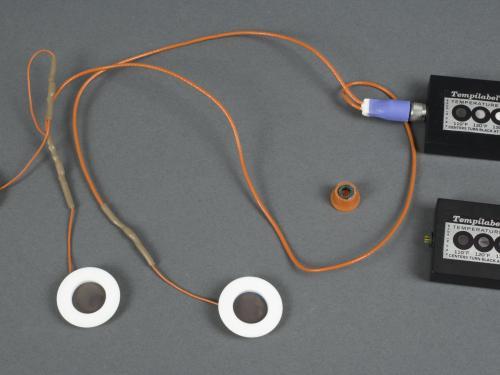 Apollo Biomedical Harness