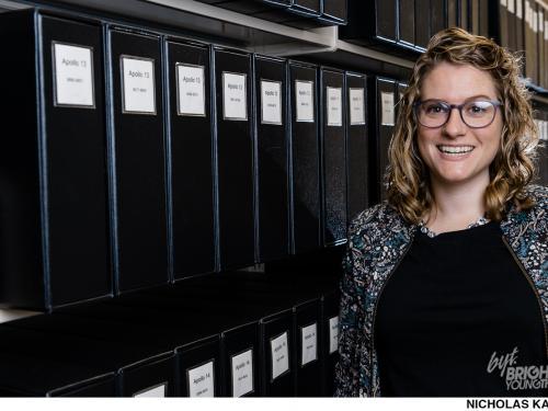 Dr. Emily Martin
