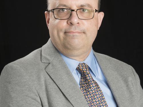 Dr. Laurence M. Burke, II