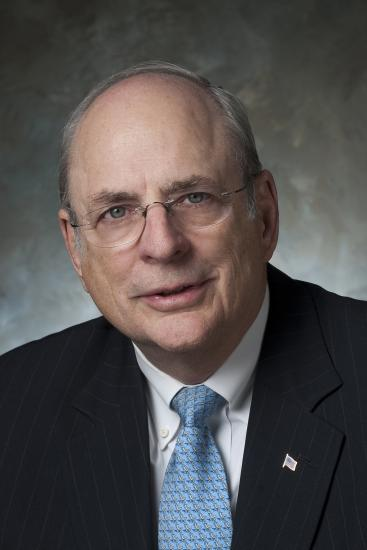 Norm Augustine