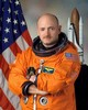 Commander Mark Kelly