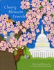 <i>Cherry Blossom Friends</i> by Corkey Hay DeSimone