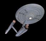 Star Trek's Continuing Relevance