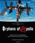 <i>Orphans of Apollo</i> (2008)