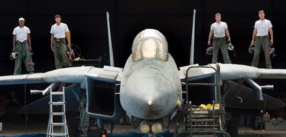 NASM's F-14 Tomcat (SI 2006-20169_640)