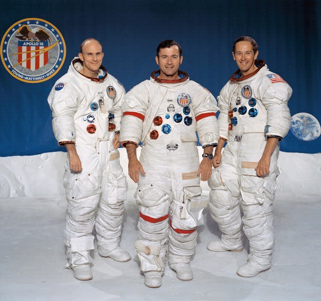 space apollo mission astronauts - photo #36