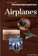 Cover art for Airplanes: The Life Story of a Technology