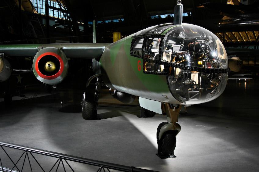 Image of : Arado Ar 234 B-2 Blitz (Lightning)