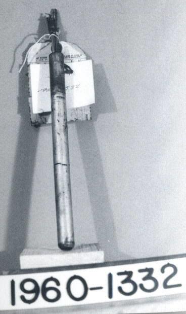 tube 8 deutsch