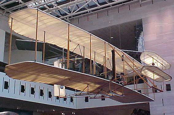 Hewlett-Packard: The Flight of the Kittyhawk (A) Harvard Case Solution & Analysis