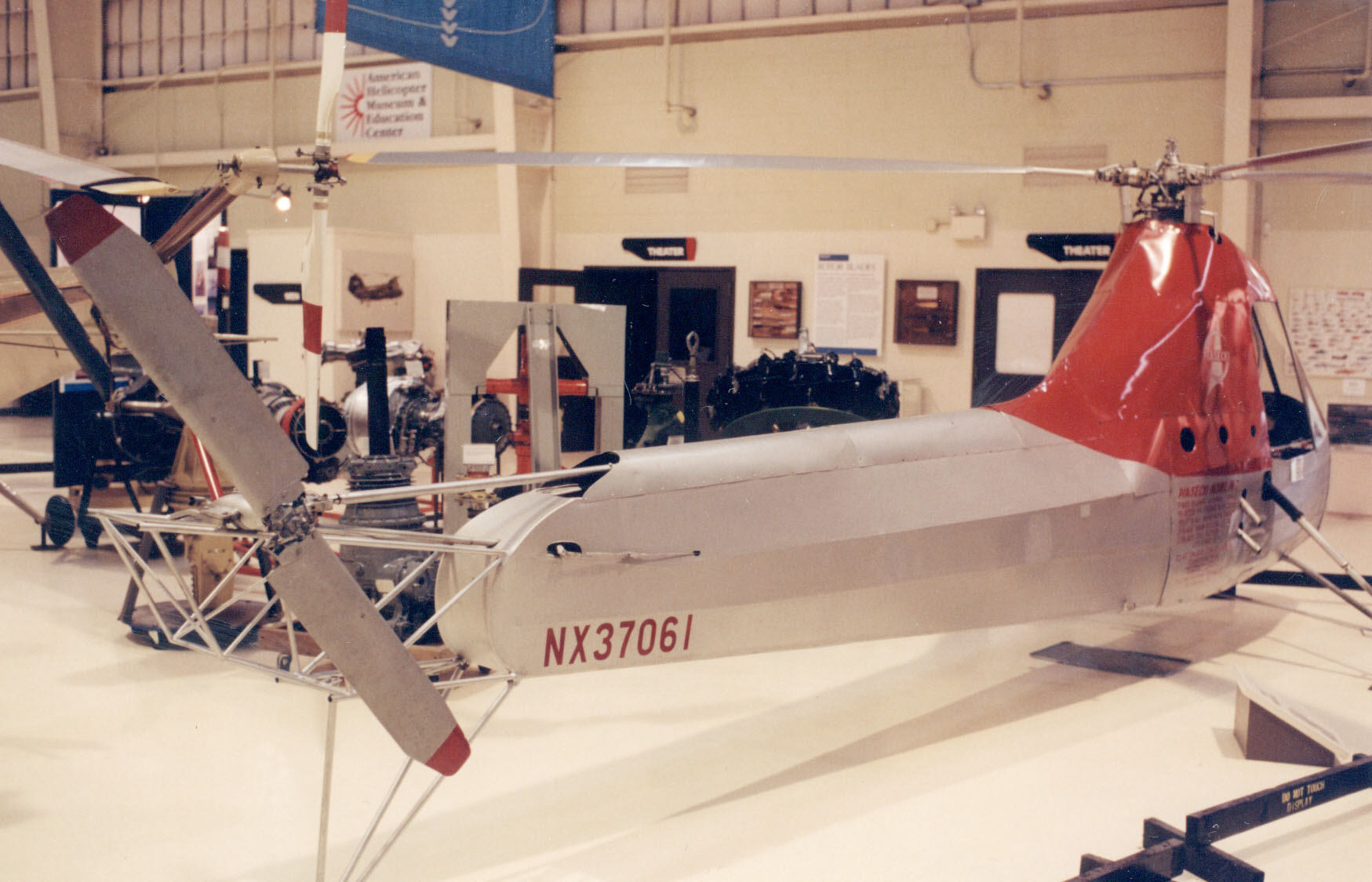 Image of : P-V Engineering Forum PV-2