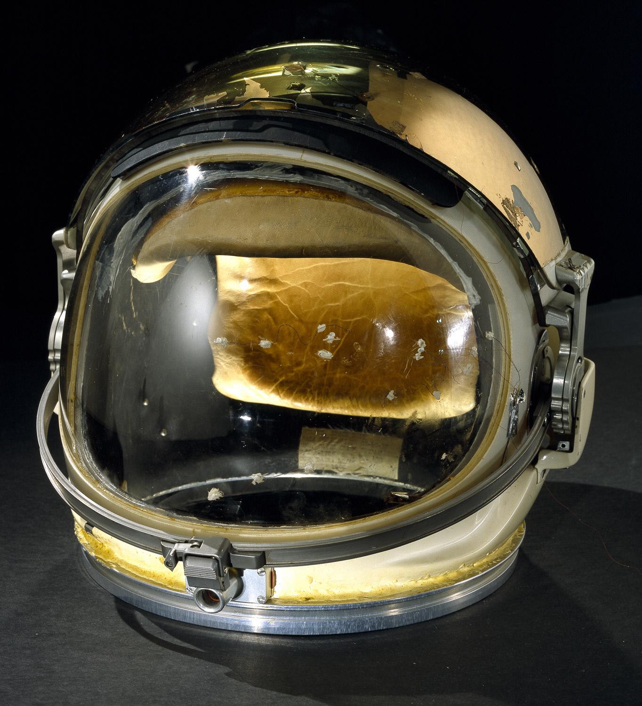 astronaut space helmet - photo #47