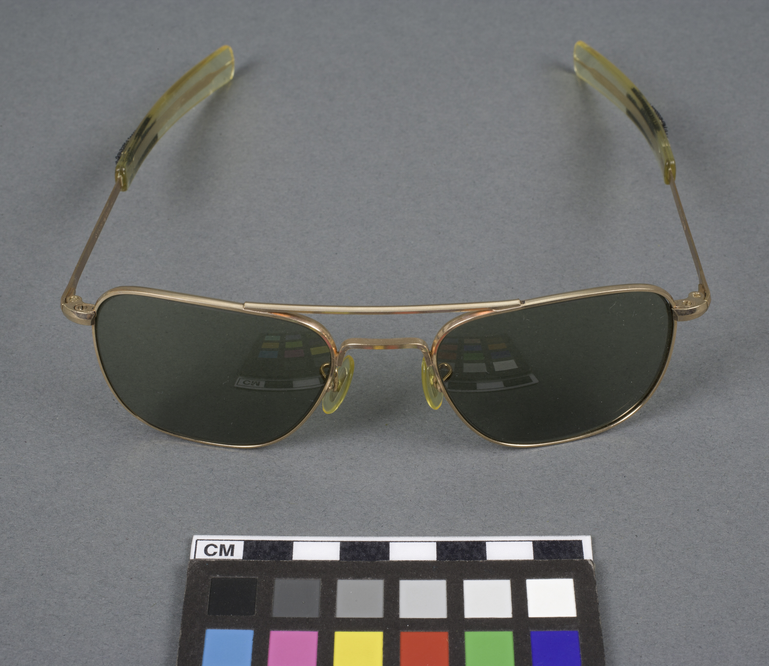 apollo astronaut glasses - photo #11