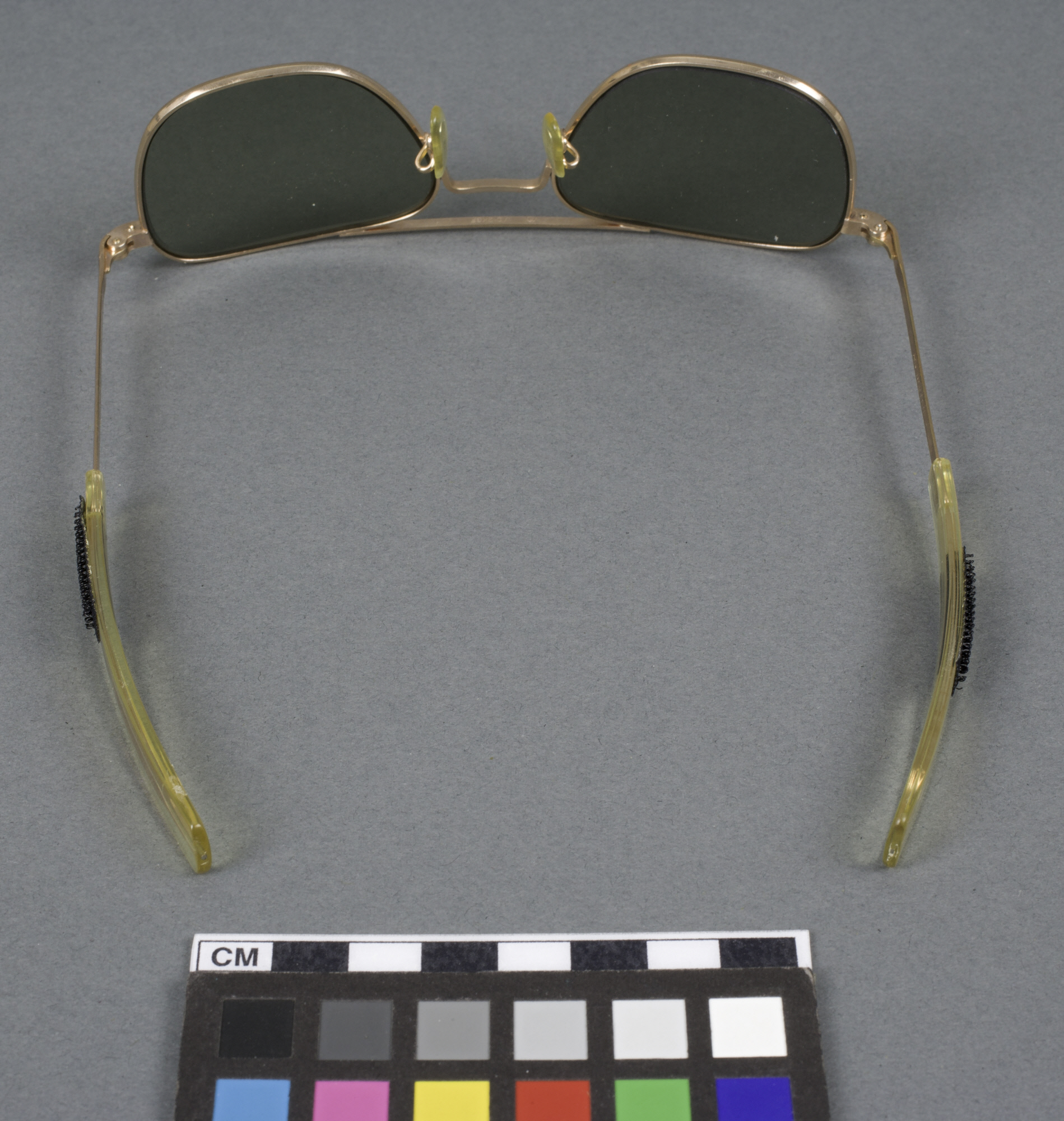 apollo astronaut glasses - photo #43