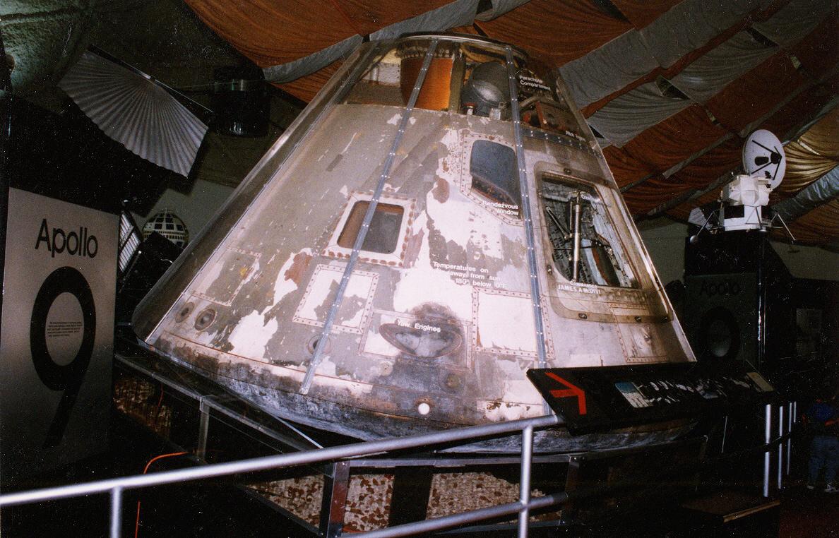 Apollo 9 (1969) - Page 2 A19740649000CP01