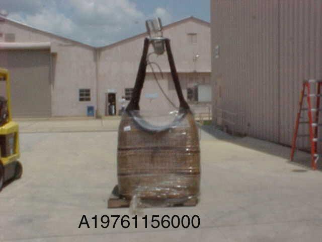 Image of : Basket, Balloon, Wicker