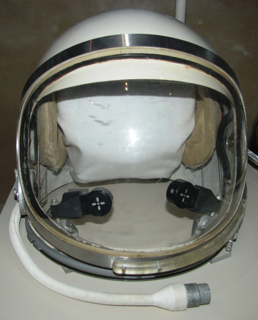 1000+ images about Space Helmets on Pinterest | Space ...