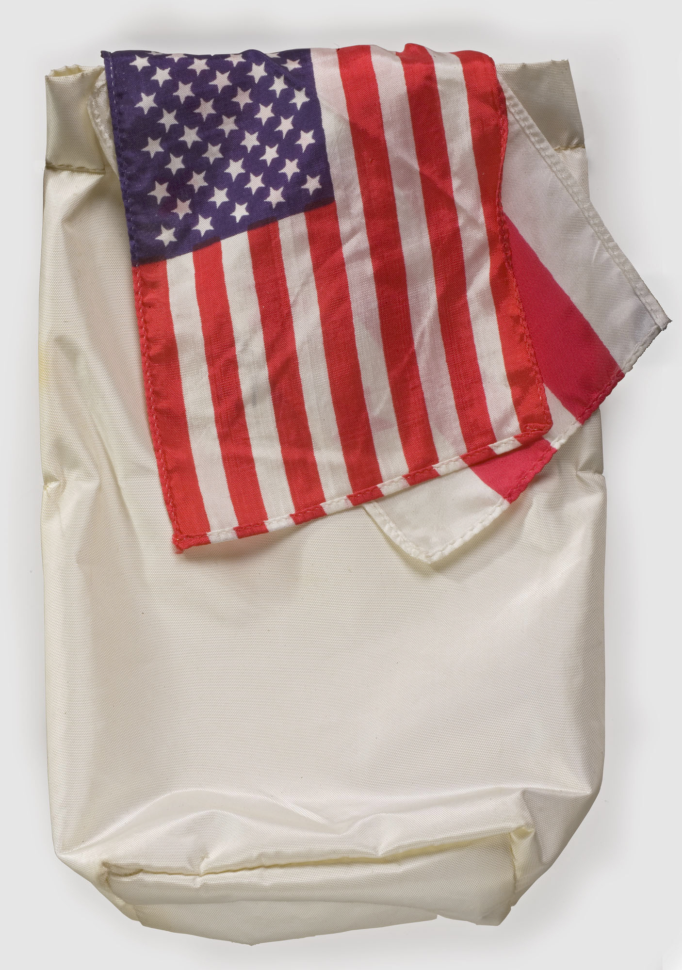 Image of : Kit, Personal Preference, Apollo 11
