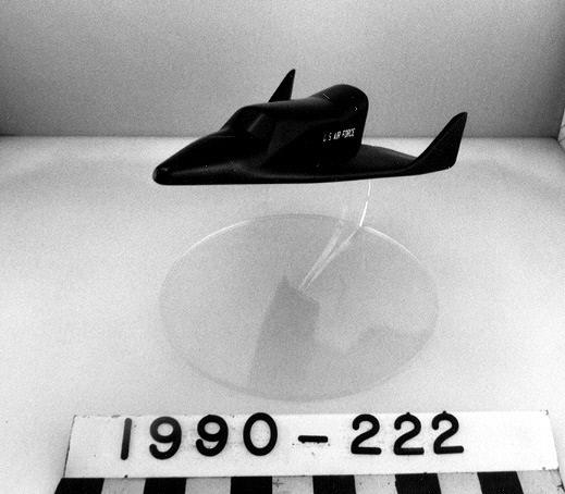 Image of : Model, Dynasoar X-20